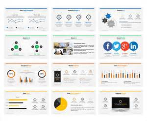 powerpoint smartart templates 5 smartart powerpoint templates free documents