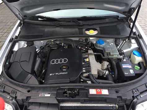 Electronic Stabilisation Program Audi by Diskuze Volkswagen Atlas Ofici 225 Lně Je To Největš 237 A