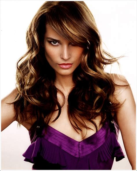 Big Soft Curls by Dramalife Big Curls Braids Or Buns