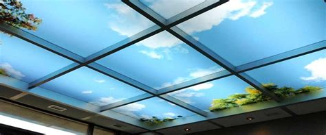 ceiling fluorescent light covers fluorescent light covers fluorescent gallery