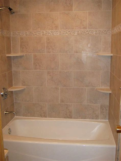 shower tub bathroom tile ideas rotella kitchen bath photos bathroom shower tub ideas bath shower tile design