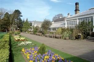 Hotels Near Botanical Gardens Birmingham The Birmingham Botanical Gardens Glasshouses Cond 233 Nast Johansens