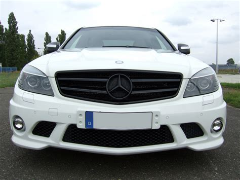 mercedes amg clothing avus performance mercedes c63 amg a wolf in sheep s