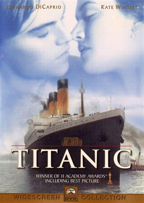 film titanic kijken titanic 1997 gratis films kijken met ondertiteling