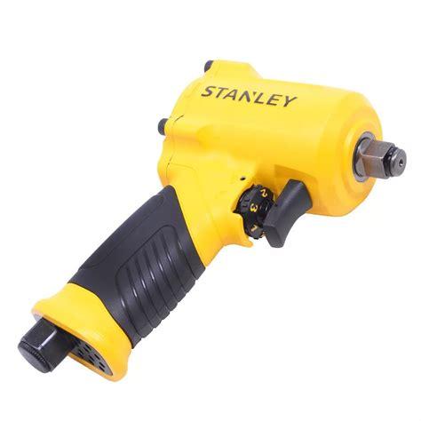 Air Mini Terbaru stanley stmt74840 8 1 2 drive mini air impact wrench