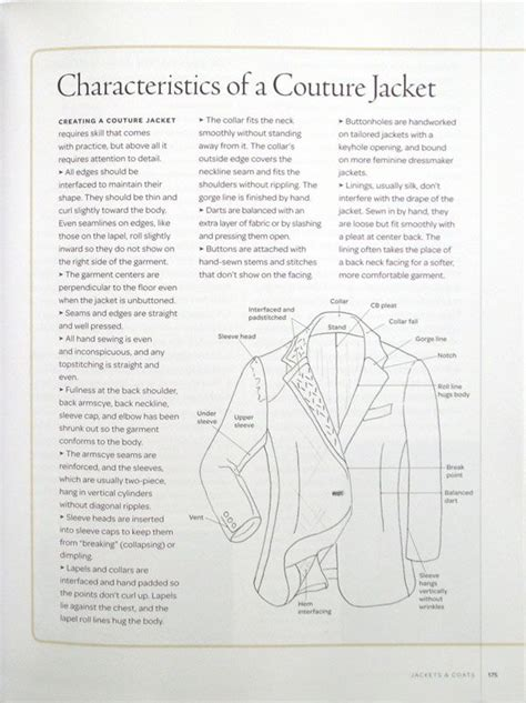 pattern drafting glossary best 25 tailoring techniques ideas on pinterest sewing