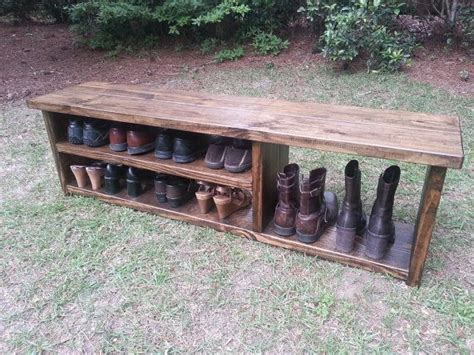 ikea cubby bench storage bench flickr photo sharing best 25 entryway shoe bench ideas on pinterest ikea