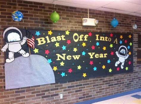 new year ideas for school 1000 ideas about kindergarten bulletin boards on