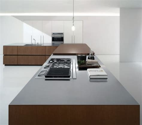 italian modern kitchen italian cube modern kitchen by bravo