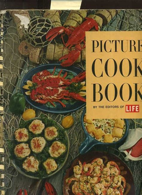 picture cook book picture cook book illustrated cookbook recipe collection