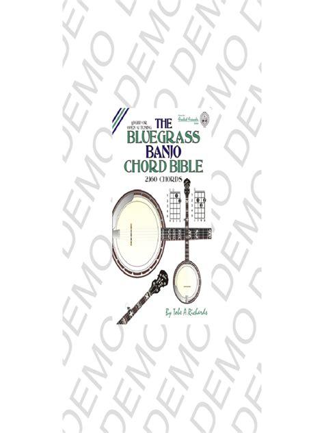 banjo chord chart template banjo chord chart template 5 free templates in pdf word