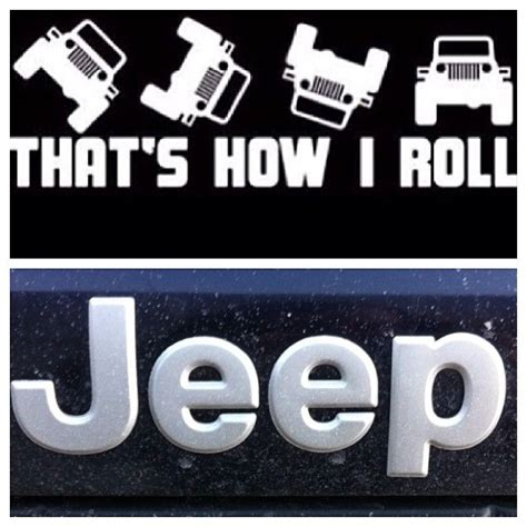automatic jeep meme 96 best jeep memes images on pinterest jeep stuff jeep