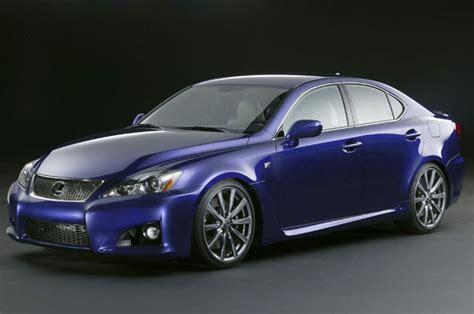 how can i learn about cars 2012 lexus hs parking system レクサス初のパフォーマンス モデル is f の生産がついに終了 autoblog 日本版