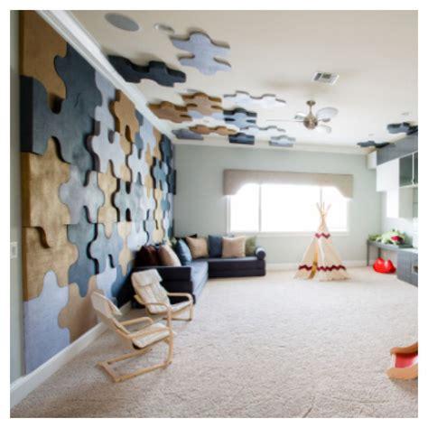 keisha gilchrist style devie decor american interior
