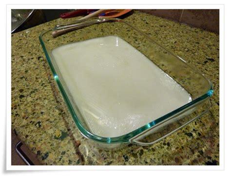 cara membuat oralit dari garam teknotrek cara membuat garam skala rumahan di dapur