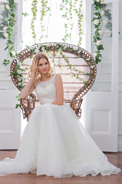 Designer Wedding Dresses Tlc by Best Wedding Dress Collections On Tlc Say Yes To The Dress