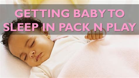 Tips On Getting Baby To Sleep In Crib by 94 Tips To Get Newborn To Sleep In Crib Top Safe