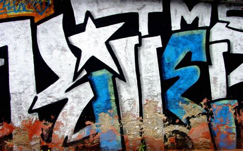 graffiti wallpaper erstellen k 252 nstlerisch graffiti my poem k 252 s wallpaper
