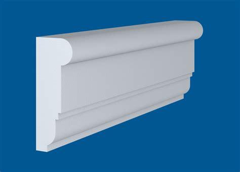 finestre a soffitto cornici per soffitto bovelacci o ba