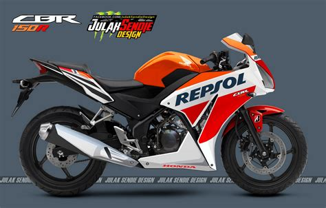 cbr latest model 2015 honda cbr 150r car interior design