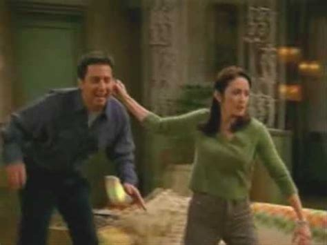 ear pulling by heaton from everybody raymond