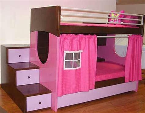 imagenes literas infantiles litera para ni 241 as habitaciones infantiles pinterest