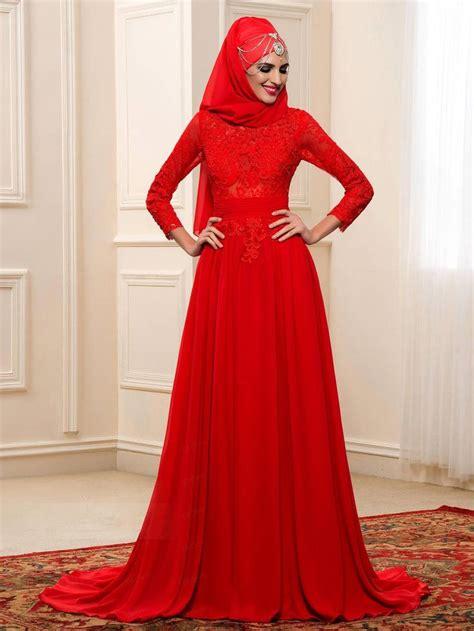 Jihan Dress Dyari Mouslim Modis Gamis Islam 92 Best Images About Mu Sl Im Gowns On Dubai