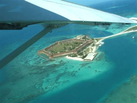 private boat to dry tortugas dry tortugas and fort jefferson trip add to a key west