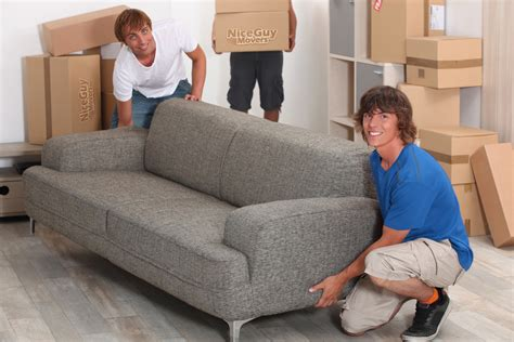 moving a couch west palm beach best furniture movers blog palm beach