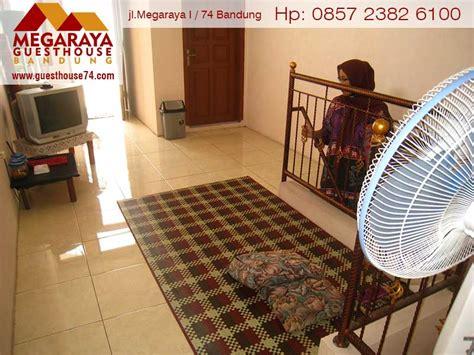 Setrika Di Borma guest house di bandung termurah penginapan di bandung