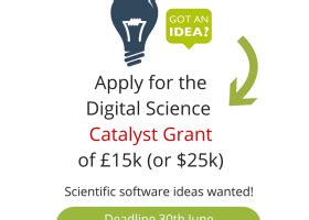 7 Tips On Applying For Grants by Digital Science Archives Research In Progress