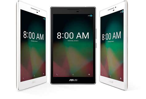 Harga Tablet Asus harga asus zenpad 7 m700kl dan spesifikasi tablet lte