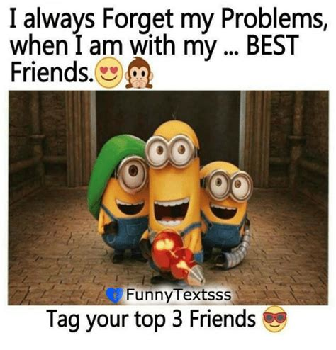 Funny Memes For Friends - 25 best memes about friends funny friends funny memes