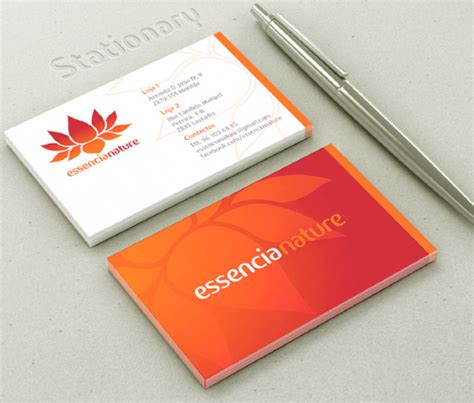 employee id card design inspiration corporate identity stationary and logo designs for