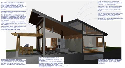japanese home design blogs a 3 d model for a new house is complete