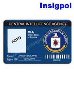 cia custom id card cia custom id card cia id card 19