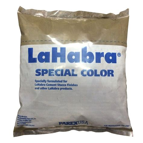lahabra 32 oz color pack charleston 1043 81585 the