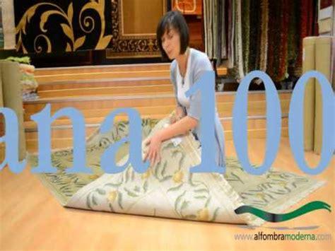 alfombras alfombras modernas alfombras baratas alfombras orientales alfombras  youtube