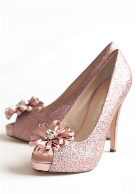 pin by boulevard bridal prom totally modest on shoes
