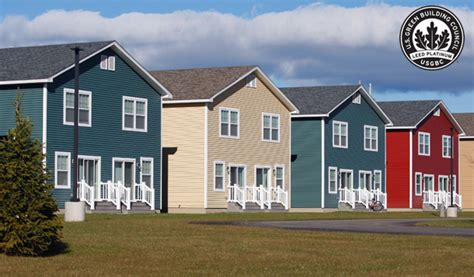 multi family modular homes westchester modular homes inc