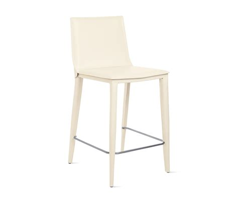 bar stools design within reach bottega counter stool bar stools from design within