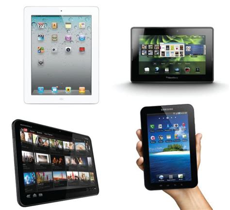 Tablet Beyond tablets the computing devices of 2011 and beyond novo magazine
