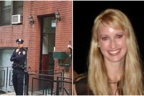 chelsea dead cocaine overdose killed doctor found in chelsea doorway