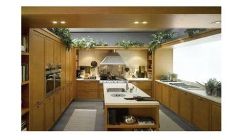 Best Countertops For Resale by Best Kitchen Countertops For Resale 28 Images Tips On Prepping For Resale Through A Kitchen