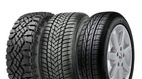 best tire company what s the best tire company in the world car from japan