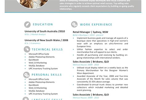 best best free resume templates mac resume templates for