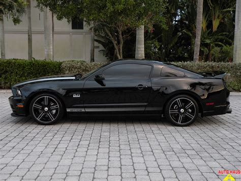 2014 mustang gt cs for sale 2014 ford mustang gt cs fort myers fl for sale in fort