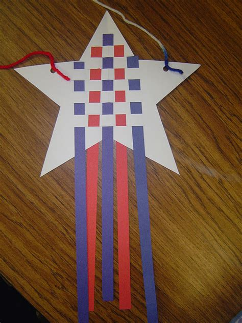 veterans day crafts for mrs t s grade class veterans day