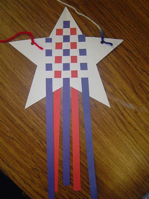 veterans day crafts mrs t s grade class veterans day