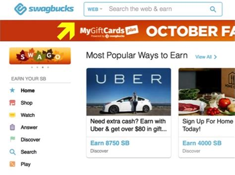 Websites To Earn Free Amazon Gift Cards - simple ways to earn free amazon gift cards
